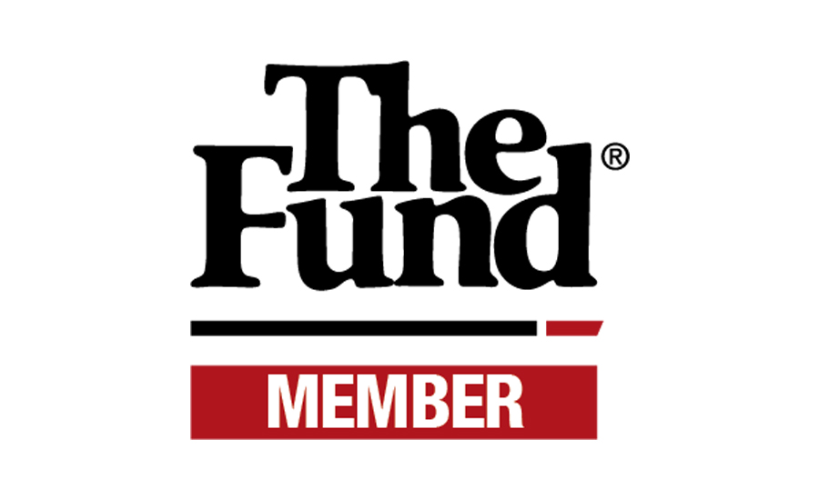 Member of The Fund